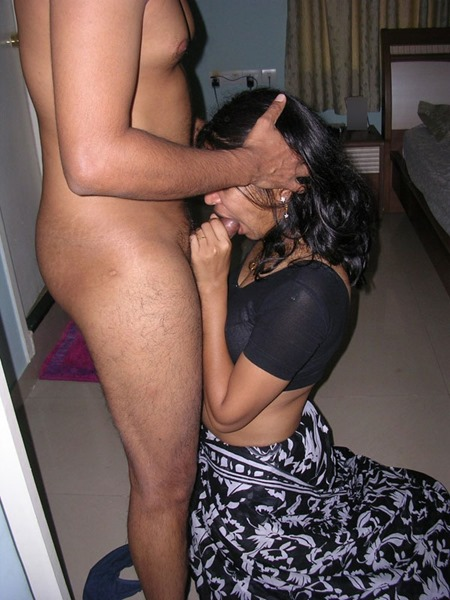 sexy-indian-amateur-sucking-a-cock